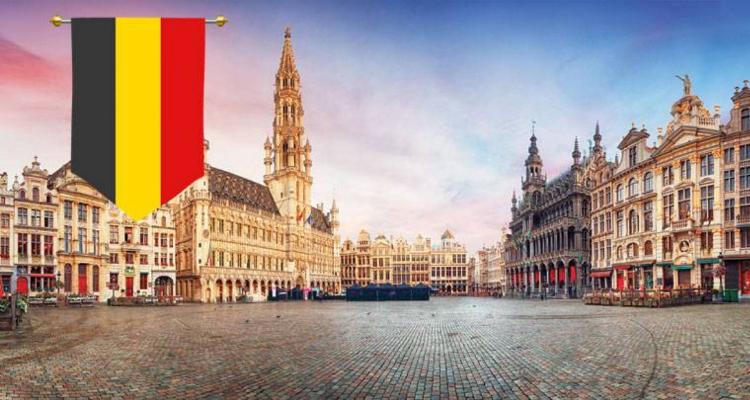 الخطوط التونسية: شروط السفر إلى بلجيكا