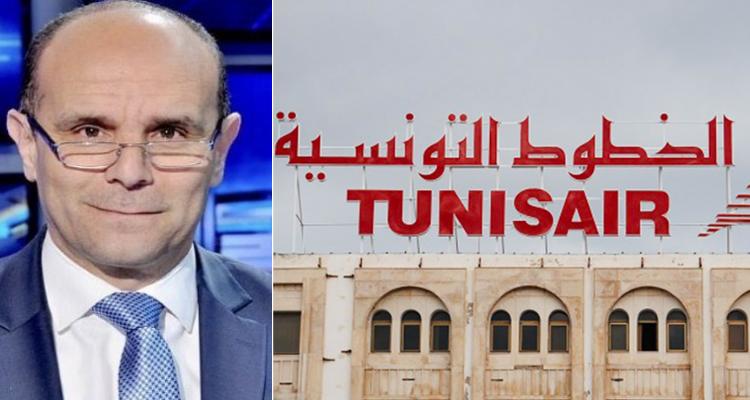 الخطوط التونسية تقرر التفويت في عقارات على ملكها بقيمة 150 مليون دينار