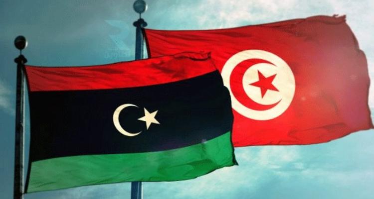 مختص في الشان الليبي:استقرار ليبيا ينعكس على تونس ب10 نقاط نمو