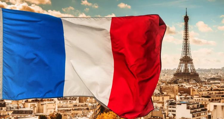 تونيسار : يهم المسافرين من تونس إلى فرنسا