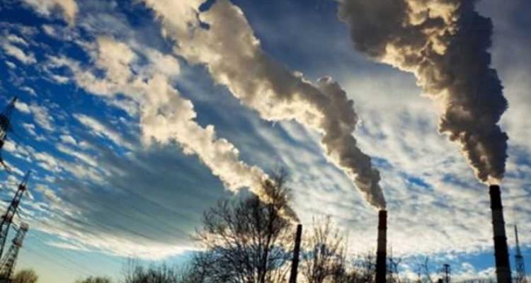 المعهد الوطني للرصد الجوي: تحسن جودة الهواء في تونس خلال شهر سبتمبر المنقضي