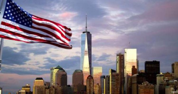 أمريكا تفتح حدودها الجوية لجميع الدول وفق شروط معينة