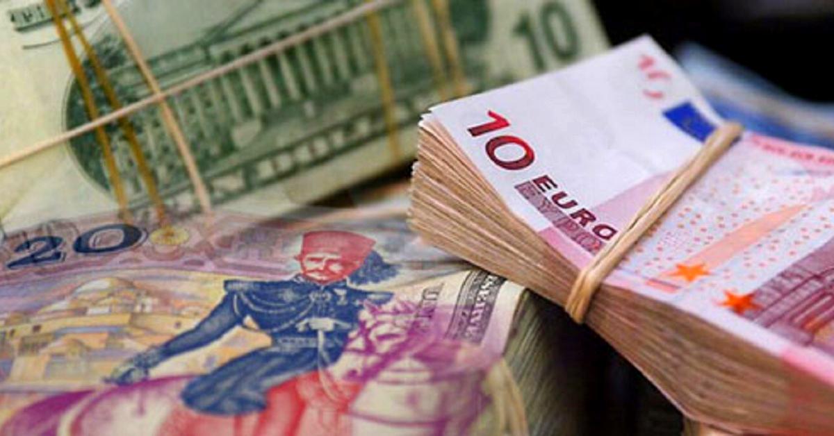 Des crédits sans intérêts pour les Tunisiens qui rentrent cet été