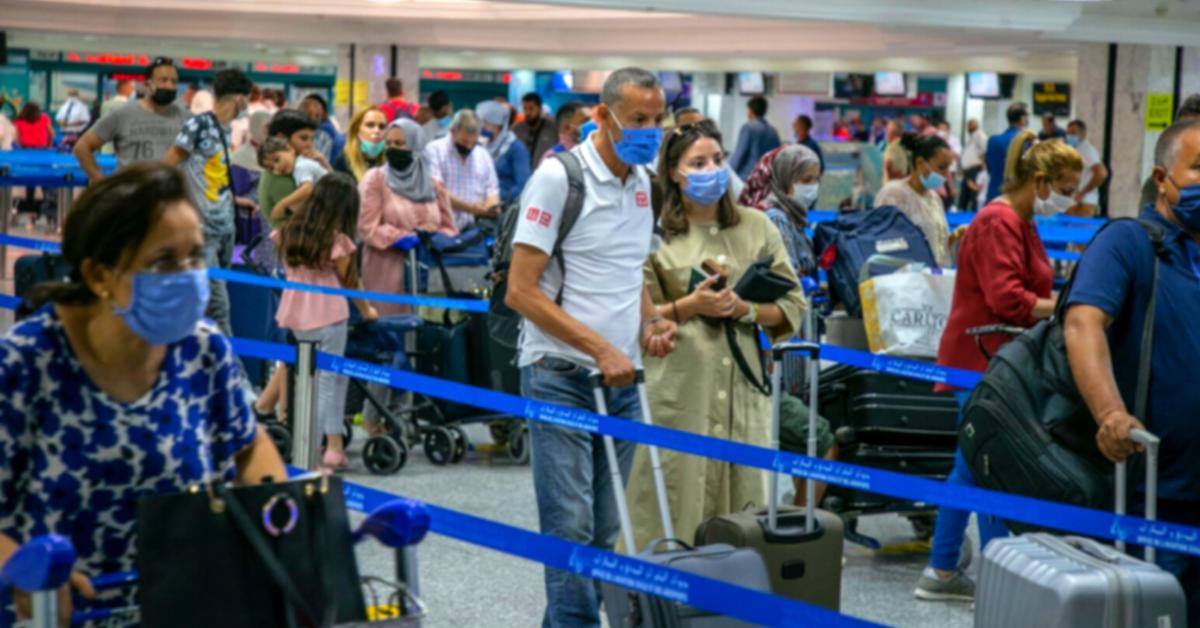 Tunisiens de l'étranger : le gouvernement Tunisien annonce de nouvelles règles