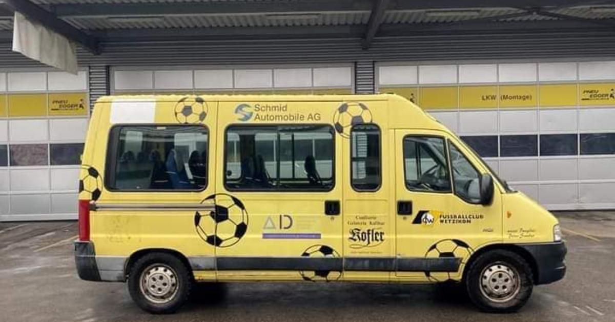 """رمادة: جمعية """"RMEDA EUROPE"""" تقتني سيارة لتسهيل تنقل مرضى القصور الكلوي"""