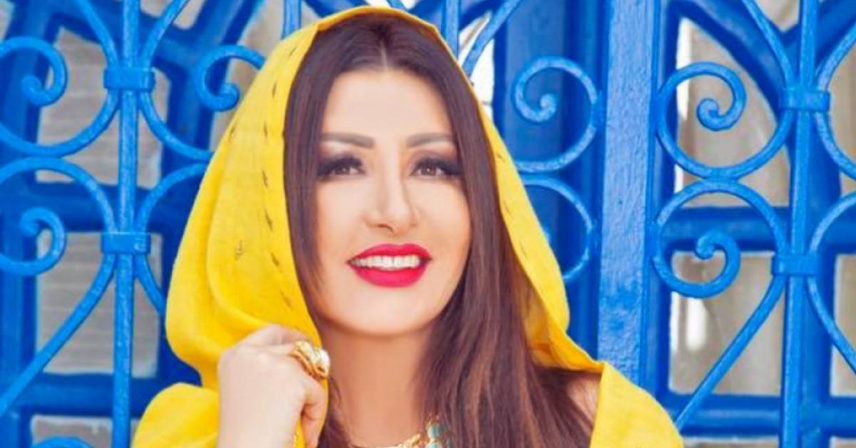 الفنانة التونسية لطيفة العرفاوي تتبرع ب 100 جهاز اوكسيجين لتونس (+فيديو)
